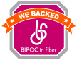 we_backed_biz_badge_1080x850px